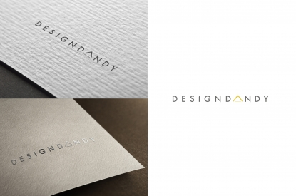 Design Dandy